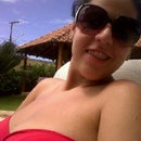Nathalie Prado
