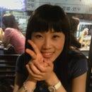 Hanna Shin