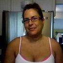 Linda Bernier