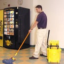 Janitorial Service Seattle