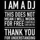 Take Fizzo AKA DJ