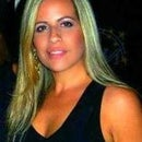 Sheila Balduino