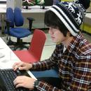 Hojin Choi
