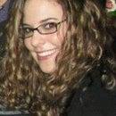 Cristina Solmaz