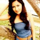 Wendy Sein
