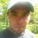Fernando Joel