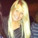 Kelsey Staten