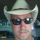 Randy Thompson