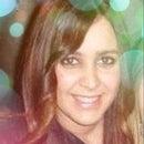 Fanny Martinez