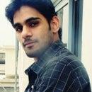 Hassan Aslam