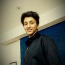 Raunaq Jain
