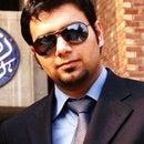 Osaid Khaliq