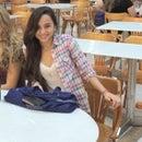 Rebeca Casimiro