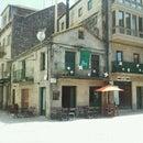 BarForum Pontevedra