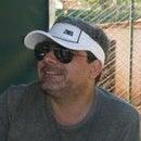 Cesar Almeida