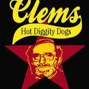 Clems Hotdiggitydogs