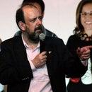 Antonio Carlos Larubia