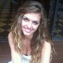 Tori Ellsworth