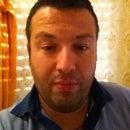 Giuseppe Romanò