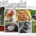 Petshopski Alimentos Para Mascotas