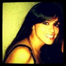 Gabriela Rodriguez H.