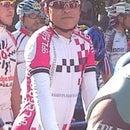 Akira Yamamoto