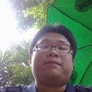 Chong Long Chua