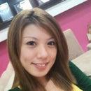 Ivy Lim