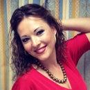 Tamara Smolyakova