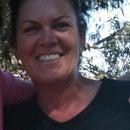Beth Powell