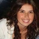 Paola Soler