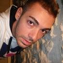Alessandro Ernandez