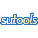 SU Tools