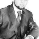 Aly Shahid