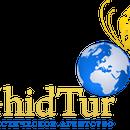 GhidTur Travel Agency