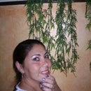 Ariane Lima
