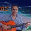 Emz OnlineGuitar