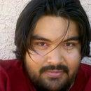 Derrick Garcia