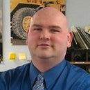 Ryan Falkenberg
