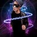DJ LENIUM