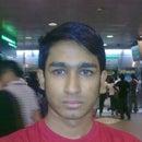 Asik Ahamed