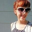 Jess Mollica