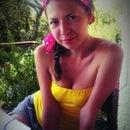 Elena Khvalynskaya