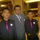 Ewink Fauzi