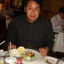Alvin Ocampo