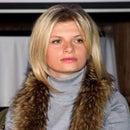 Anna Sherling