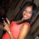 Amy Mehta