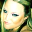 Kristina Strother