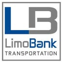LimoBank Services