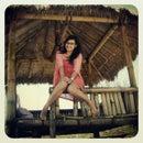 Jenny Handayani